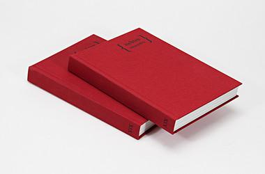 Bücher Hardcover