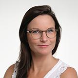 Anna-Lena Mohr