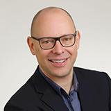 Matthias Loth