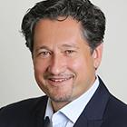 Kontaktfoto Thomas Fleckenstein