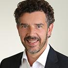 Kontaktfoto Ralf Fleckenstein