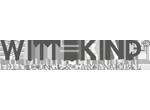 Wittekind Logo